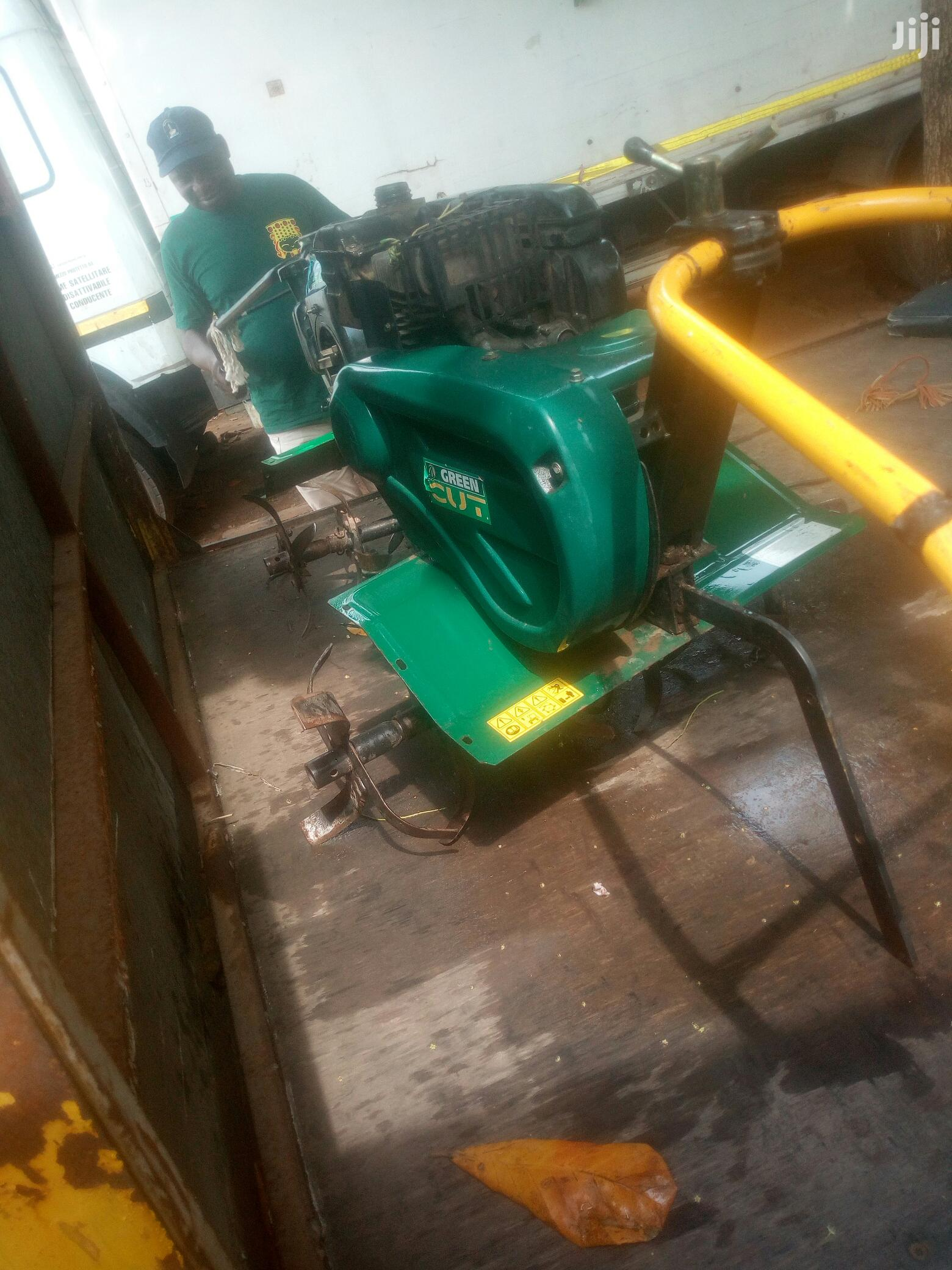 Manual Tractor For Agricultural Regs, | Heavy Equipment for sale in Alimosho, Lagos State, Nigeria