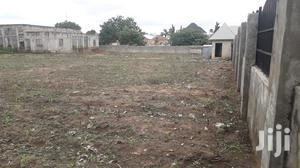 Property for Sale   Commercial Property For Sale for sale in Abuja (FCT) State, Lugbe District