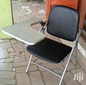 Writing Chair | Furniture for sale in Lagos State, Victoria Island