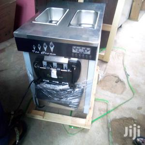 Ice Cream Machine Table Top 3dispense | Restaurant & Catering Equipment for sale in Lagos State, Ojo