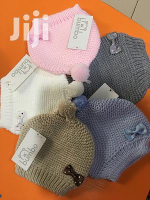 Baby Cap/Hat | Children's Clothing for sale in Lagos State, Yaba