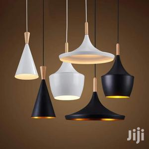 Classic Pendant Fittings   Home Accessories for sale in Lagos State, Ikeja
