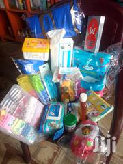 Hospital Basic Needs   Maternity & Pregnancy for sale in Lagos State, Agege