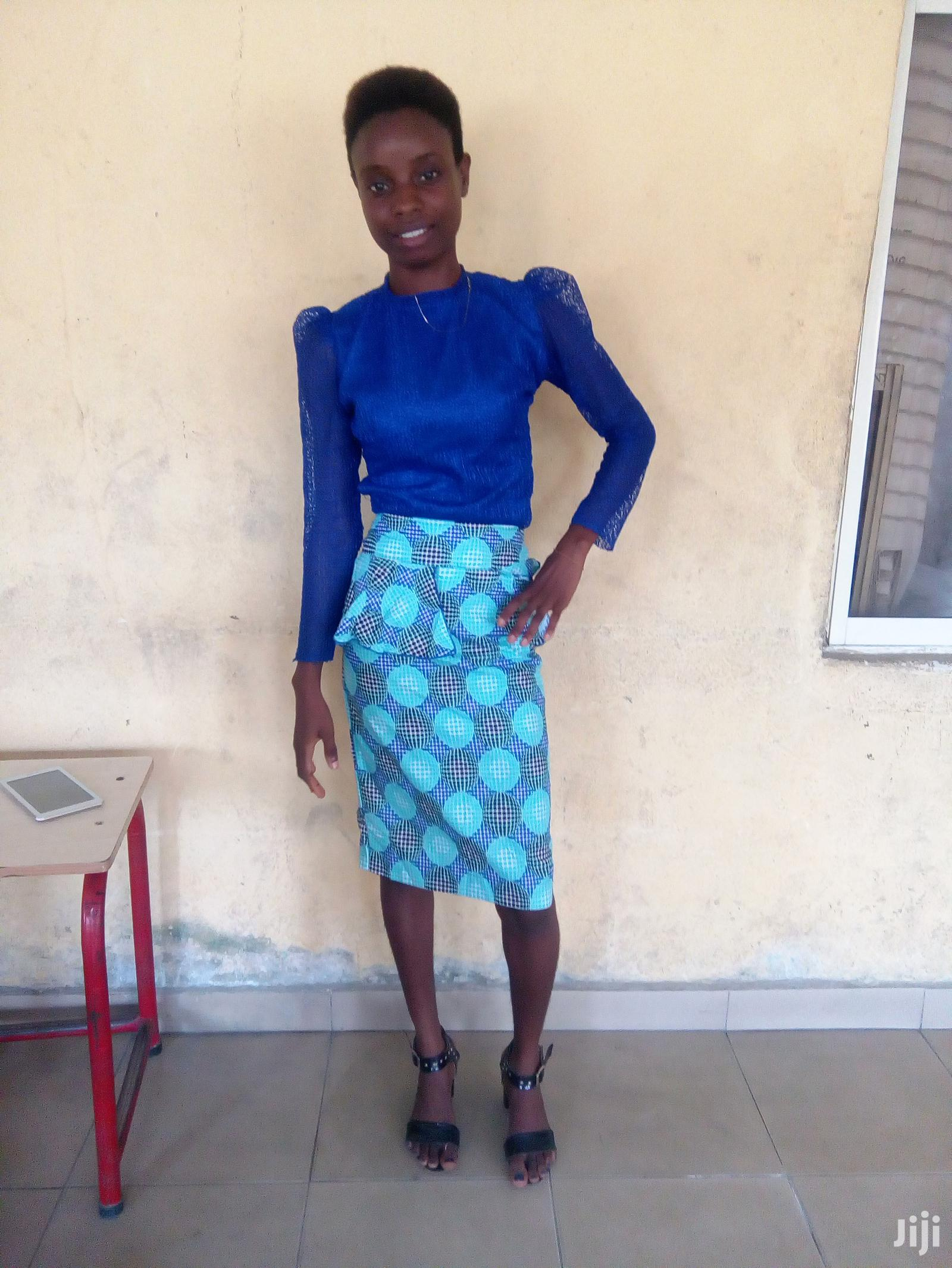 Housekeeping & Cleaning CV | Housekeeping & Cleaning CVs for sale in Port-Harcourt, Rivers State, Nigeria