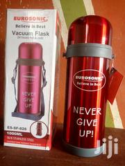Eurosonic Flask | Kitchen & Dining for sale in Lagos State, Agege