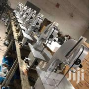 Bonus Shaw   Restaurant & Catering Equipment for sale in Abuja (FCT) State, Central Business Dis