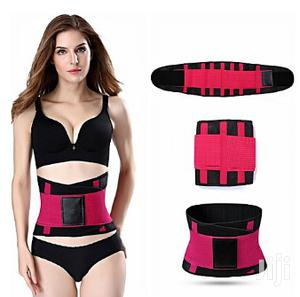 Waist Trainer   Tools & Accessories for sale in Lagos State, Ikotun/Igando