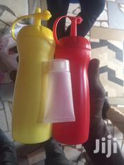 Tube Fillers And Tube Containers   Manufacturing Materials & Tools for sale in Oyo State, Akinyele