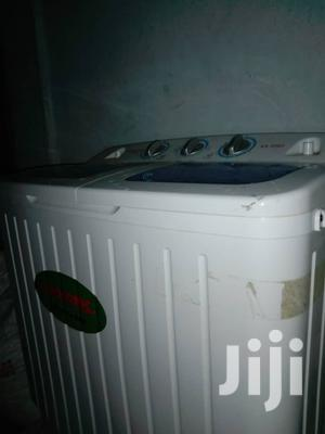 Washing Machines Repairer | Repair Services for sale in Lagos State, Agege