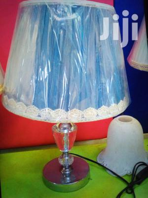 Bed Side Lamp /Table Lamp | Home Accessories for sale in Lagos State, Ikoyi
