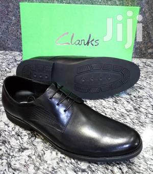 30% Off! Clark's Collection Men Shoes | Shoes for sale in Lagos State, Surulere