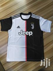 Latest Juventus Jersey | Sports Equipment for sale in Lagos State, Ikeja