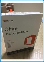 Microsoft Professional Plus 2016 1pc | Software for sale in Abuja (FCT) State, Wuse 2