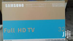 Samsung 32 Led   TV & DVD Equipment for sale in Lagos State, Surulere