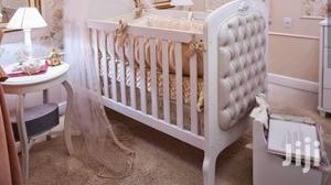 Baby Cot.... | Children's Furniture for sale in Lagos State