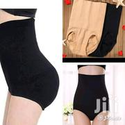 Quality Girdle Pant | Clothing Accessories for sale in Lagos State, Oshodi-Isolo