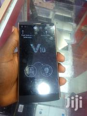 LG V10 32 GB | Mobile Phones for sale in Lagos State, Ikeja