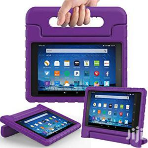 New Amazon Fire HD 8 16 GB | Tablets for sale in Lagos State, Ikeja