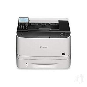 Canon Lbp312x Business Printers & Fax Machines | Printers & Scanners for sale in Lagos State, Ikeja