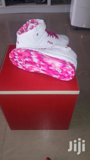 Quality Children Shoes   Shoes for sale in Abuja (FCT) State, Wuse 2
