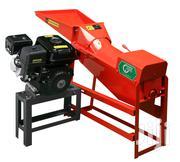 Maize Thresher Machine | Farm Machinery & Equipment for sale in Lagos State, Alimosho
