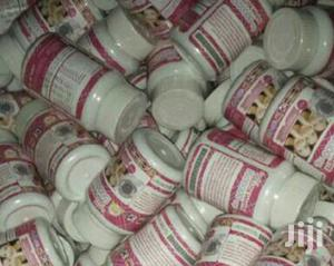 Supreme Gluta White Pills | Vitamins & Supplements for sale in Imo State, Owerri