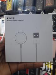 Magnet Charging Cable For Iwatch | Accessories for Mobile Phones & Tablets for sale in Lagos State, Ikeja