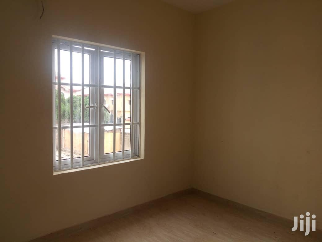Archive: 4 Bedroom Duplex At Magodo Phase1 For Sale