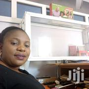 Receptionist, Cook, Housekeeper   Hotel CVs for sale in Enugu State, Igbo Eze South