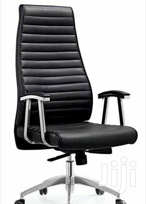 Executive Recline Chair | Furniture for sale in Lagos State, Ojo