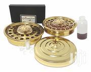 Brasstone Golden Communion Starter Set | Restaurant & Catering Equipment for sale in Lagos State, Amuwo-Odofin