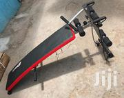 Tummy Trimmer | Sports Equipment for sale in Nasarawa State, Akwanga