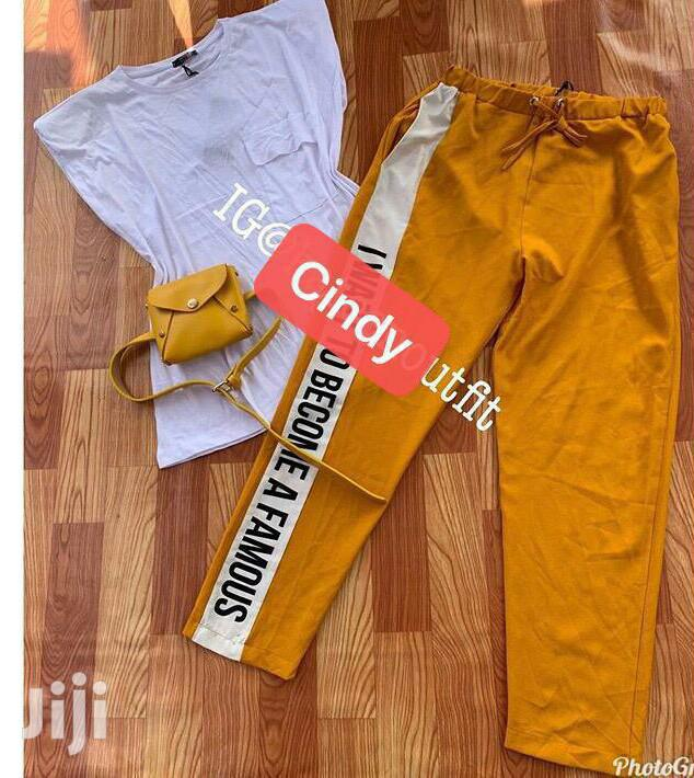 Quality Ladies Casual Wear | Clothing for sale in Lekki, Lagos State, Nigeria