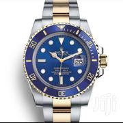 Rolex Sub Mariner Superlative Chrono Meter Watch   Watches for sale in Lagos State, Ikeja