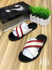 Moschino Slide 2019 | Shoes for sale in Lagos State, Surulere
