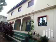 Spacious & Clean 4 Bedroom Flat With A Hall For Sale. | Houses & Apartments For Sale for sale in Lagos State, Alimosho