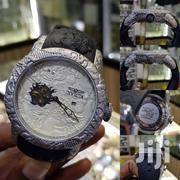 Exclusive Carraebbean Invicta Wristwatch   Watches for sale in Lagos State, Lagos Island