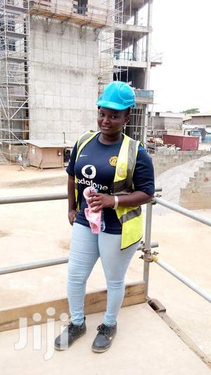 Civil Engineer | Engineering & Architecture CVs for sale in Lagos State, Surulere