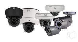 CCTV Security Camera   Security & Surveillance for sale in Bayelsa State, Yenagoa