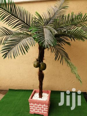Artificial Flower Plant   Garden for sale in Abuja (FCT) State, Lugbe District