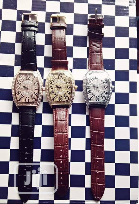 Frank Muller | Watches for sale in Victoria Island, Lagos State, Nigeria