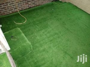 High Quality Artificial Grass Sales & Installation Wuse II Abuja. | Garden for sale in Abuja (FCT) State, Wuse