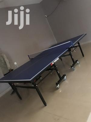 Table Tennis   Sports Equipment for sale in Lagos State, Amuwo-Odofin