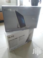 Ilife ZEDPC 500 GB HDD Intel Celeron 3 GB RAM | Laptops & Computers for sale in Lagos State, Ikeja