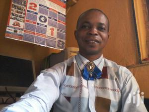 Personal Assistant | Clerical & Administrative CVs for sale in Lagos State, Ikotun/Igando