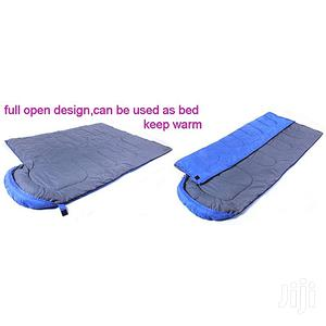Comfort Sleeping Bag | Camping Gear for sale in Lagos State