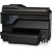 HP Officejet 7612 Wide Format All in One Printer A3-A4 Paper | Printers & Scanners for sale in Lagos State, Agege