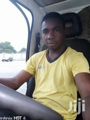 Uber Drivers | Driver CVs for sale in Abuja (FCT) State, Wuse