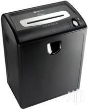 Rexel P185 Paper Shredder | Stationery for sale in Lagos State, Ikeja