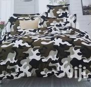 Bedspread and Duvet | Home Accessories for sale in Lagos State, Ikeja